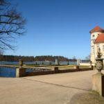 Schloss Rheinsberg 01