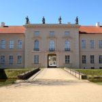 Schloss Rheinsberg 02