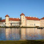 Schloss Rheinsberg 03