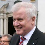 Bundesinnenminister Horst Seehofer (foto: pixabay)