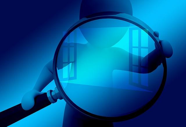 Leitfaden IT-Sicherheit (pixabay)