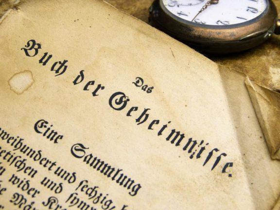 Rönne: Das Staatsrecht der Preußischen Monarchie