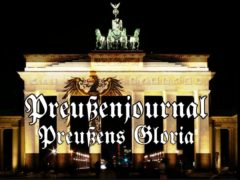 2019-06-17-preussens-gloria